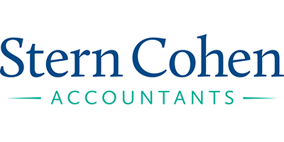 Logo Design for Accounting Firms